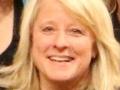 Monika Heppe-Beule
