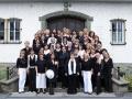 Kreismusikschule Brilon 2008