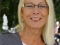 Ellen Mendelin-Plauth