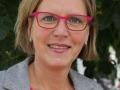 Eva Ehls