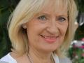 Anette Drescher
